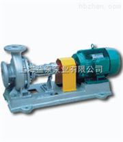 整机优质供应型耐高温热油泵