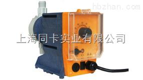 普罗名特计量泵CONCEPTc系列