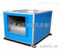 HTFCHTFC(DT)-IV柜式风机