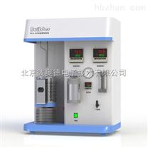 zui好的化學吸附儀PCA-1200