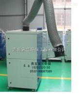 焊接烟尘净化器/电焊烟尘除尘器