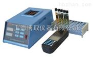 COD化学需氧量速测定仪