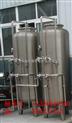 锅炉软化水设备厂家-娄底锅炉软化水设备