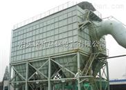 大型低压脉冲布袋除尘器诺和专业生产