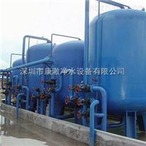 碳钢过滤器-深圳康澈(Konche)
