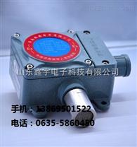 生产氧气报警器