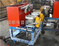 优质高效气动试压泵、超高压气动泵