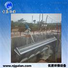 XB100滗水器生产厂家|旋转式滗水器