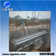XB100潷水器生產廠家
