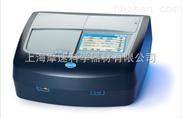 美国HACH DR6000型紫外-可见分光光度计 上海摩速