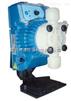 AKS系列电磁计量泵