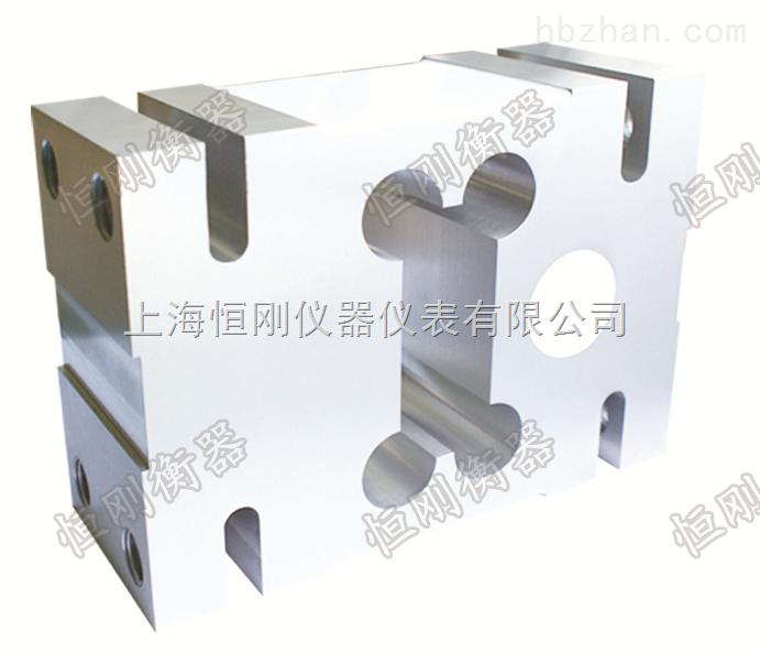 瑞昌市200kg台秤称重传感器零售