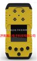厂家专供HD-P800工农业专用红外型二氧化碳浓度检测仪