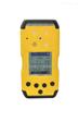 HD-P800工业专用防爆型手持式一氧化氮检测仪器