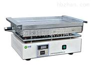 不鏽鋼電熱板 價格|廠家