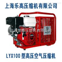 代理氣密性檢測高壓壓縮機