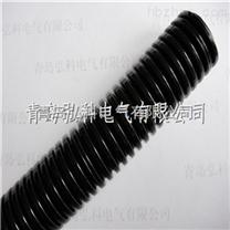 尼龙软管厂家、尼龙软管规格型号