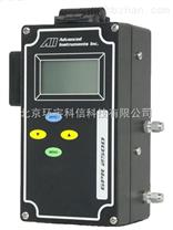 GPR2500ATEX電廠氫中氧分析儀
