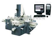 安徽图像处理万能工具显微镜|芜湖光学测量仪器