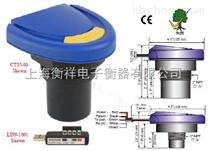 LU81-5101,LU81-5161,LU83-5101液位计