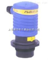 LU83-5161,LU84-5101,LU84-5161液位计