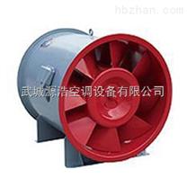 办公楼专用高效组合式空调器专家强力推荐