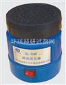 GL-88B,旋渦混合器價格|廠家