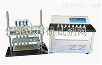 YGC-8,數控固相萃取儀價格|廠家