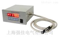 ETXZ-FB係列光纖在線式紅外線測溫儀