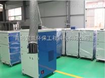 华北地区工业粉尘净化器生产厂家