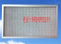 林周县医院手术室AHU新风机组空气过滤器