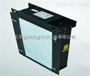 氢氧离子空气净化器