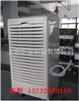甦州空氣干燥設備,甦州奧泰抽濕機加濕器廠家