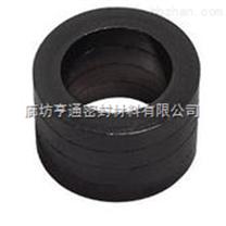 西藏-石墨填料环