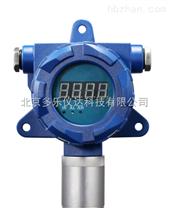 GD213-SiH4固定式矽烷檢測儀