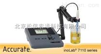 德国WTW inoLab Cond 7310新型实验室电导率仪