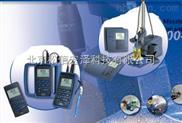 德国WTW inoLab Oxi 740 实验室溶解氧仪