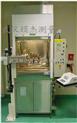 河南整体型汽车零部件清洁度检测装置|郑州光学测量仪器