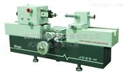 河南数据处理万能测长仪/测长机|郑州光学测量仪器