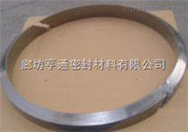 柔性石墨填料环