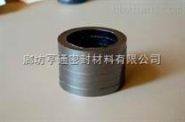 柔性石墨填料环——人柔性石墨填料环规格