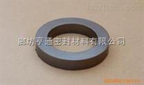 柔性石墨填料环 生产商