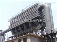 热电厂布袋除尘器/脉冲袋式除尘器