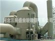 供應硝酸氣淨化塔