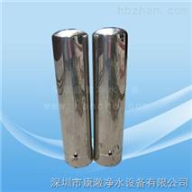 深圳康澈石英砂活性炭過濾器