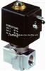 通用型GSR直动式电磁阀好价格