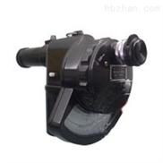 光学高温计  上海自动化仪表三厂
