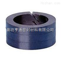 柔性石墨填料环-石墨填料-石墨环
