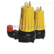 供应AS30-2CB自动搅匀潜水排污泵