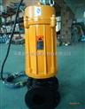 供应AS75-2CB排污泵选型